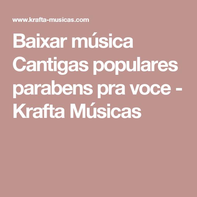 CANTIGAS BAIXAR DE RODA MP3 GRATIS