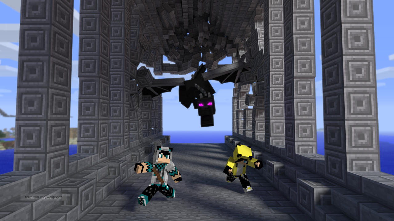 Great Wallpaper Minecraft Ipod Touch - ede2034dedd7fb33be12018854d08ab6  2018_896410.png