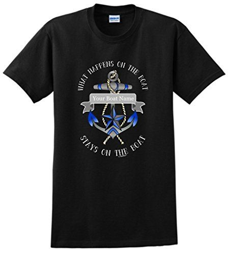Stranger Things Design T Shirt 2017 New T Shir