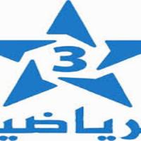 تردد قناة المغربية على النايلسات 2017 Sports Channel Sports Tv Sport