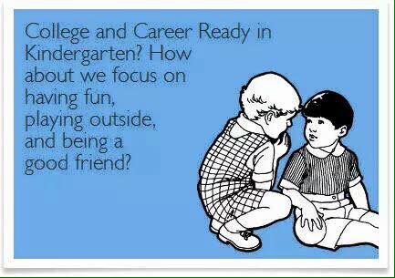 Pin on School |Early Childhood Education Humor