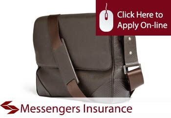 Messenger Professional Indemnity Insurance in Ireland ...
