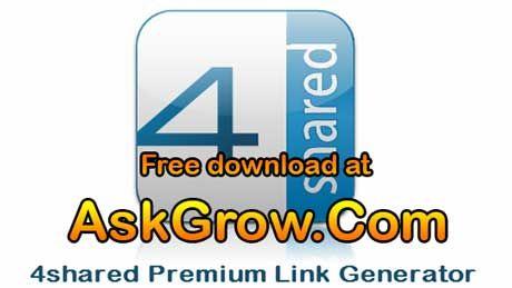 Gametwist Gutscheincode Generator Download