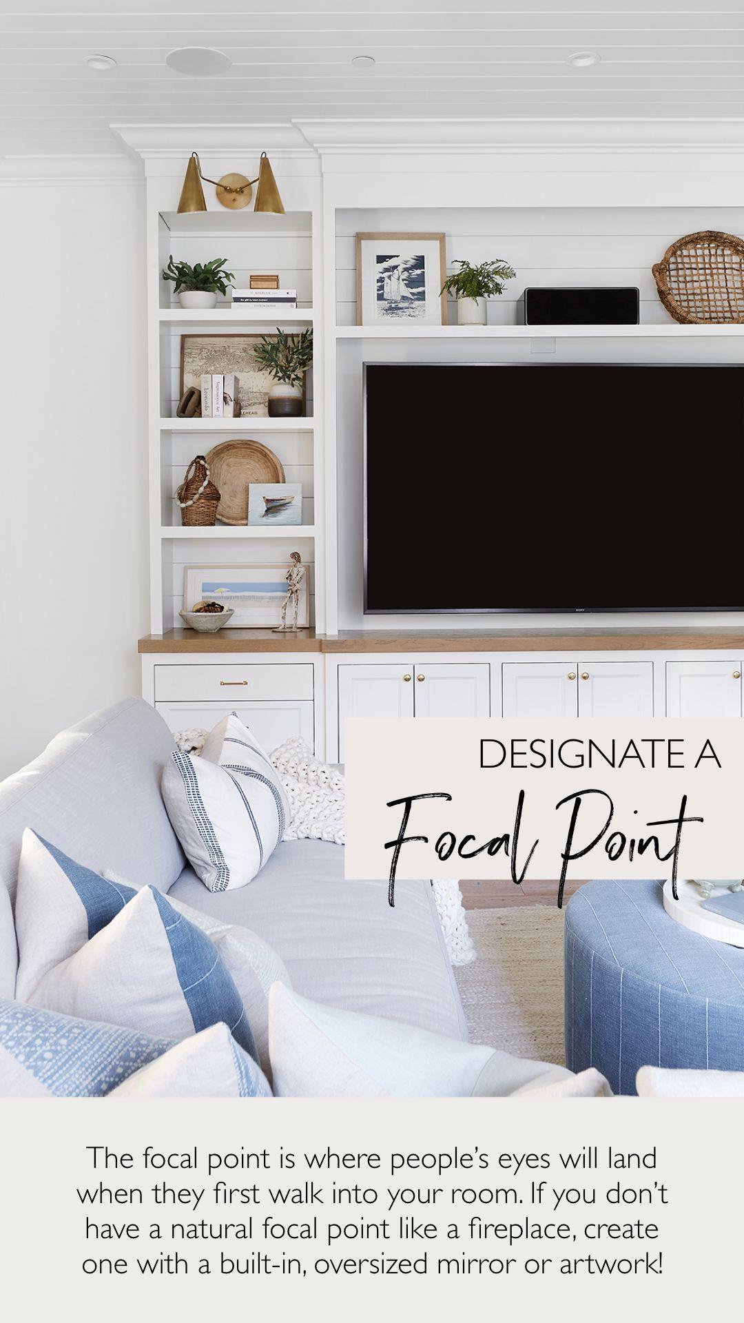 Living Room Essentials | INTERIOR DESIGN TIPS AND TRICK | #DesignTips #InteriorDesign #InteriorDesignTips #Tips #DecorTips #DesignGuide #InteriorDesignGuide #HomeDecor #livingroomessentials