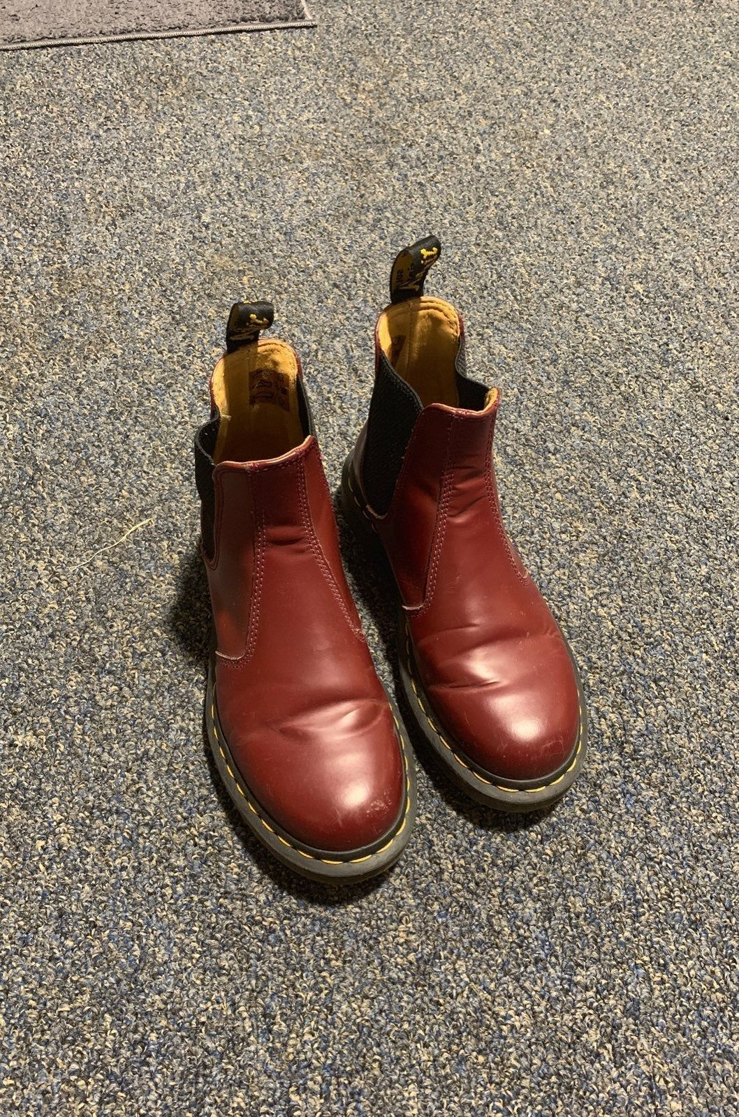 Pin on Dr. Martens Boots