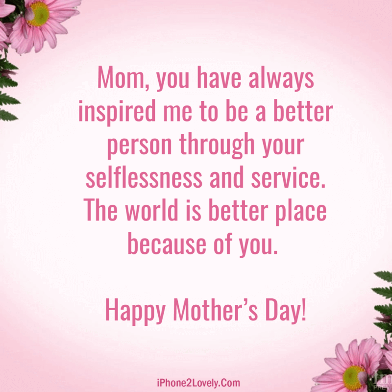 Happy Mother S Day 2020 Love Quotes Wishes And Sayings Happy Mother Day Quotes Happy Mothers Day Wishes Mother Day Wishes