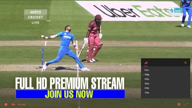 Star Sports Live Ipl 2020 Live Stream Star Sports Hd Free In 2020 Star Sports Live Star Sports Live Cricket Sporting Live