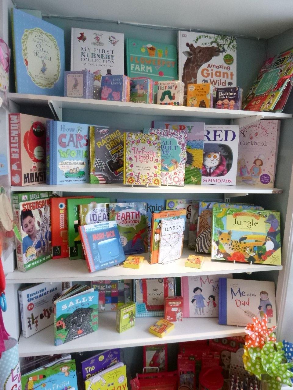 Childrens Books Childrens books, Childrens, Mem