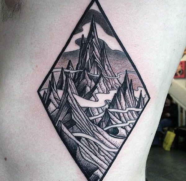 Top 51 Lord Of The Rings Tattoo Ideas 2020 Inspiration Guide Lord Of The Rings Tattoo Ring Tattoo Designs Tattoo Designs Men