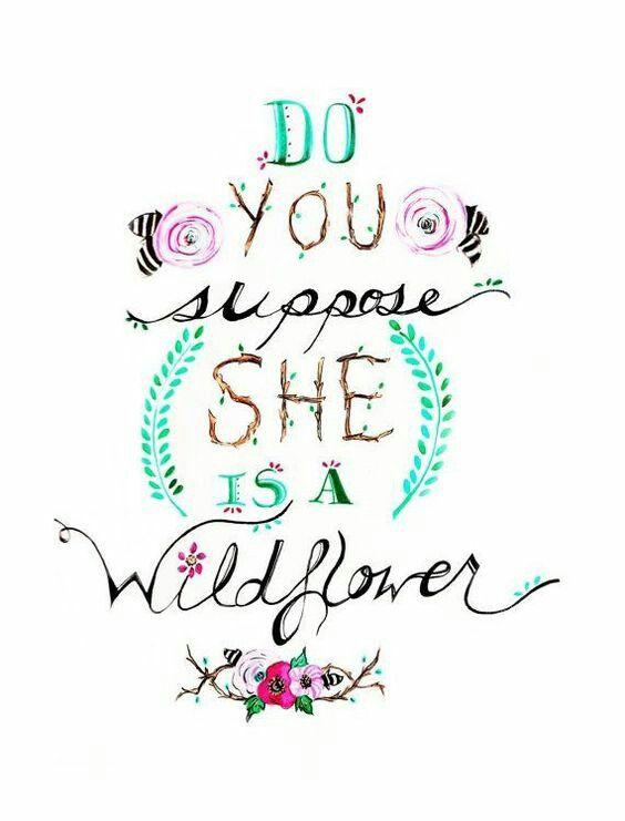 Alice In Wonderland Quotes Disney Pinshawn Bush On Symbols  Pinterest  Tattoo Tatoos And Body Art