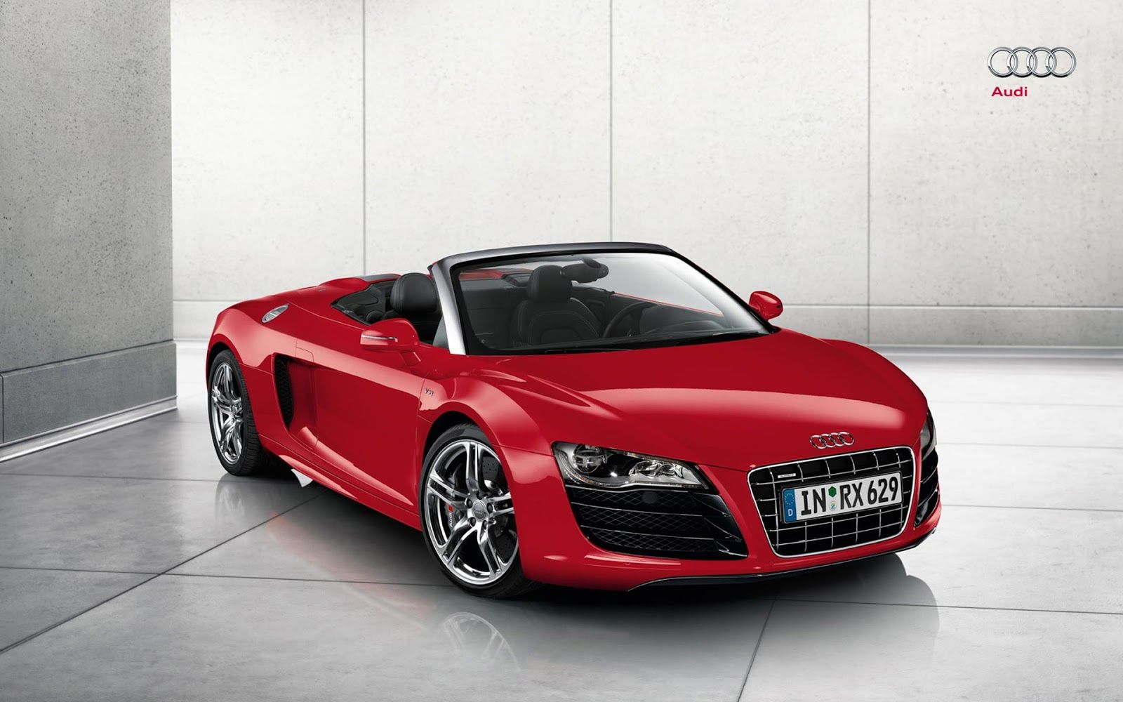 Red Audi Convertible Storyboard For Stefano Paturi Pinterest - Audi all cars name list