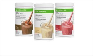 shake to lose weight products GET YOU SOME Sage Coralli  Herbalife And coming soon Sages Wellness Lounge opens on Campus Corner 750 Asp Ave Norman OK 73069 Sage Leeann