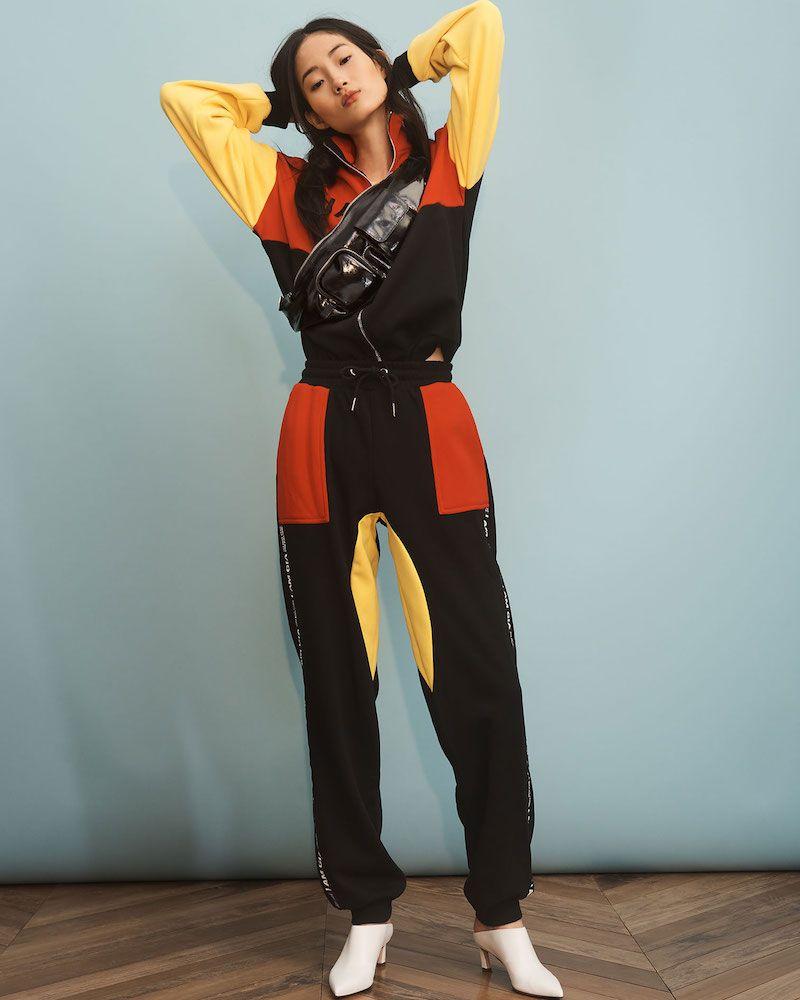 a934badbf I.AM.GIA Blaster Jacket | Favor Style|Women in 2019 | Fashion ...