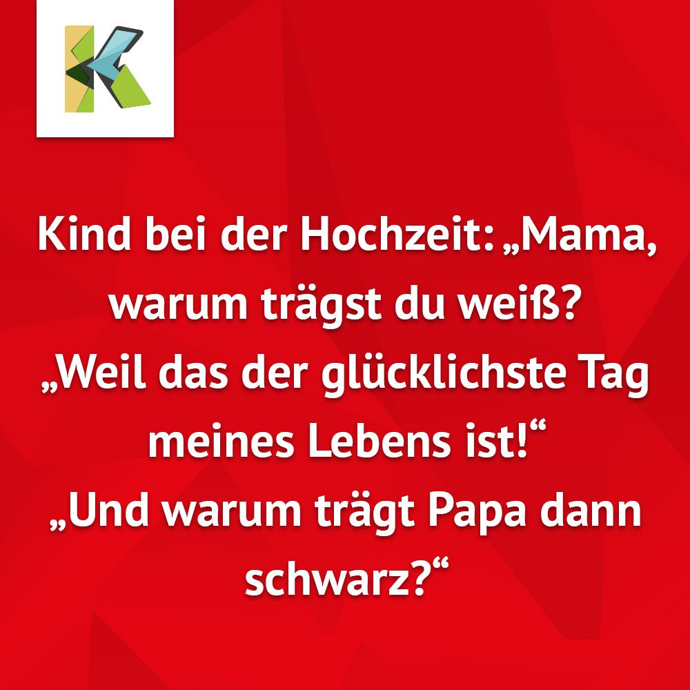 The Best And Most Comprehensive Papa Sprüche Hab Dich Lieb