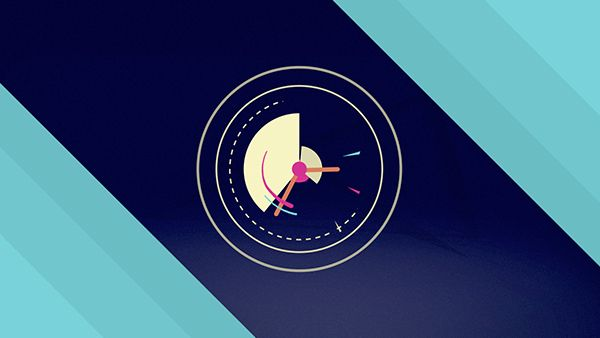 PM IDENT on Behance