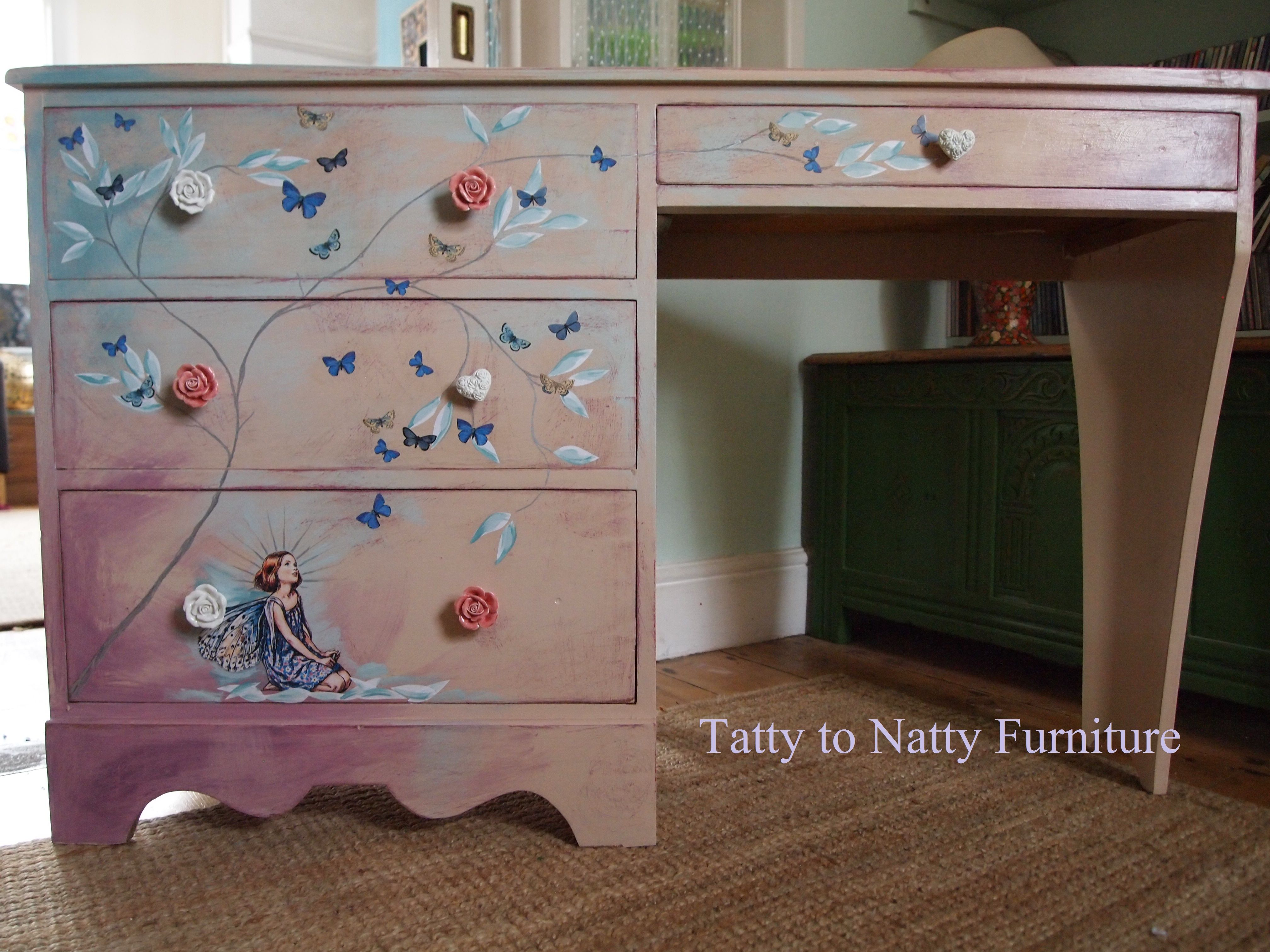 working sophia shabby our chic alongside chest zoom well of drawers