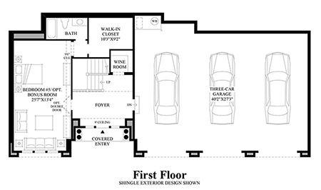 Auto Garage Design And Layout Go Back Pix For Automotive Repair Shop Floor Plans Automotive Repair Shop Garage Floor Plans Floor Plans