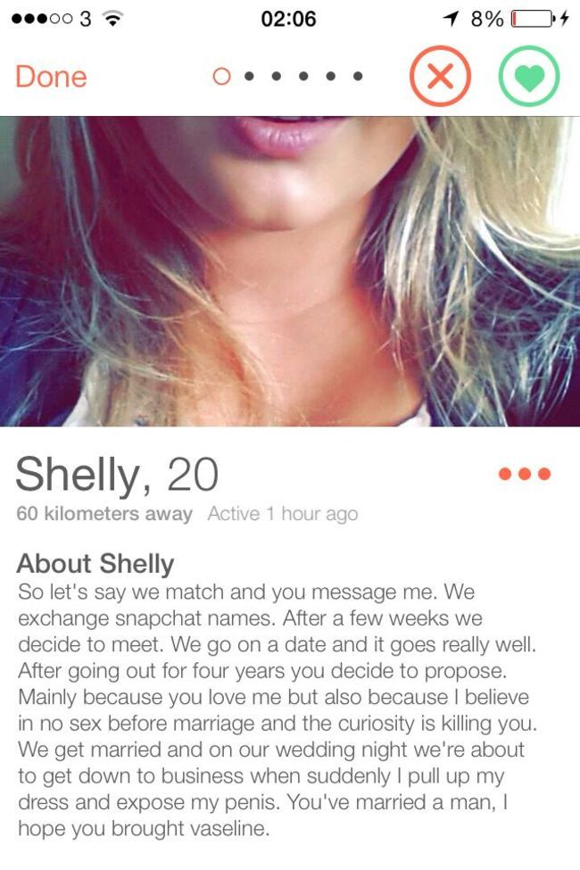 Craziest dating websites-in-Blenheim