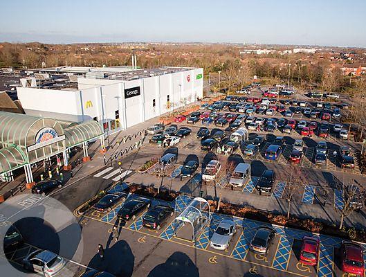 http://completelyretail.co.uk/media/scheme/5886/CR_SC_5886_West_Swindon_Shopping_Centre_Swindon_picture_10_p6_529x400.jpg