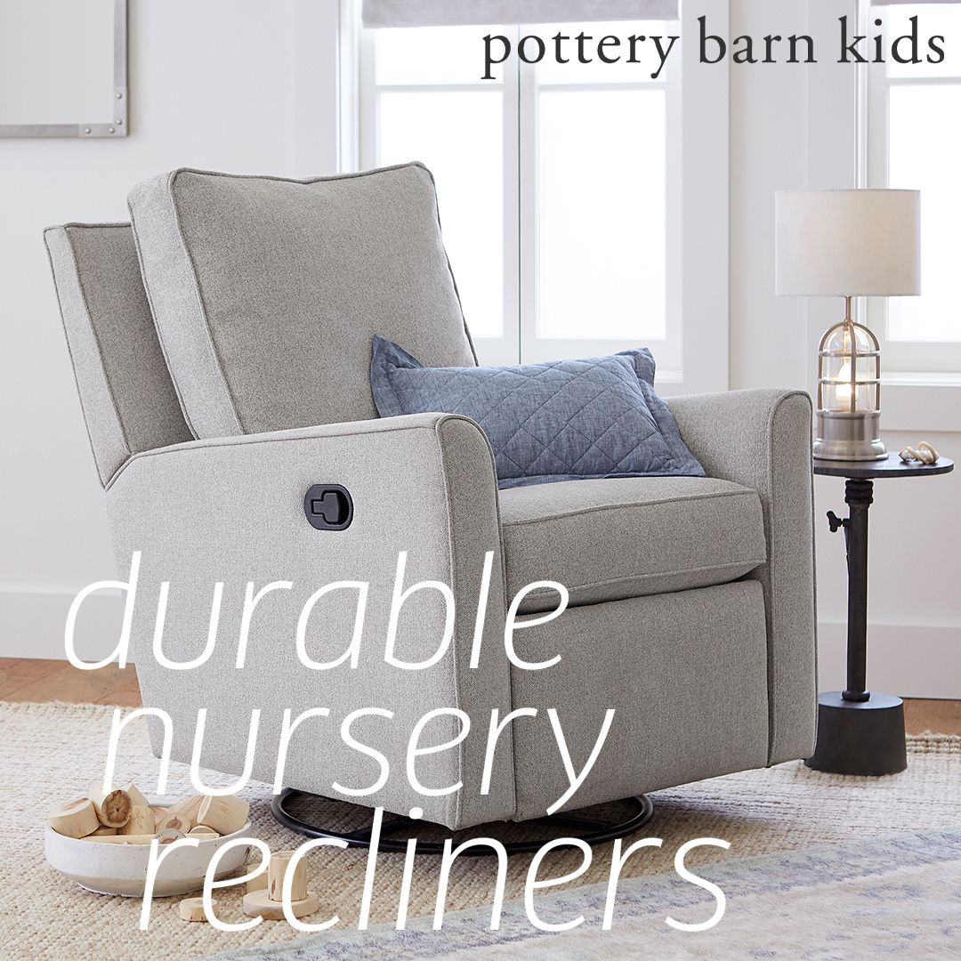 Nursery Chairs Nursery Chair Nursery Chair Recliner Nursery Chair Ottoman