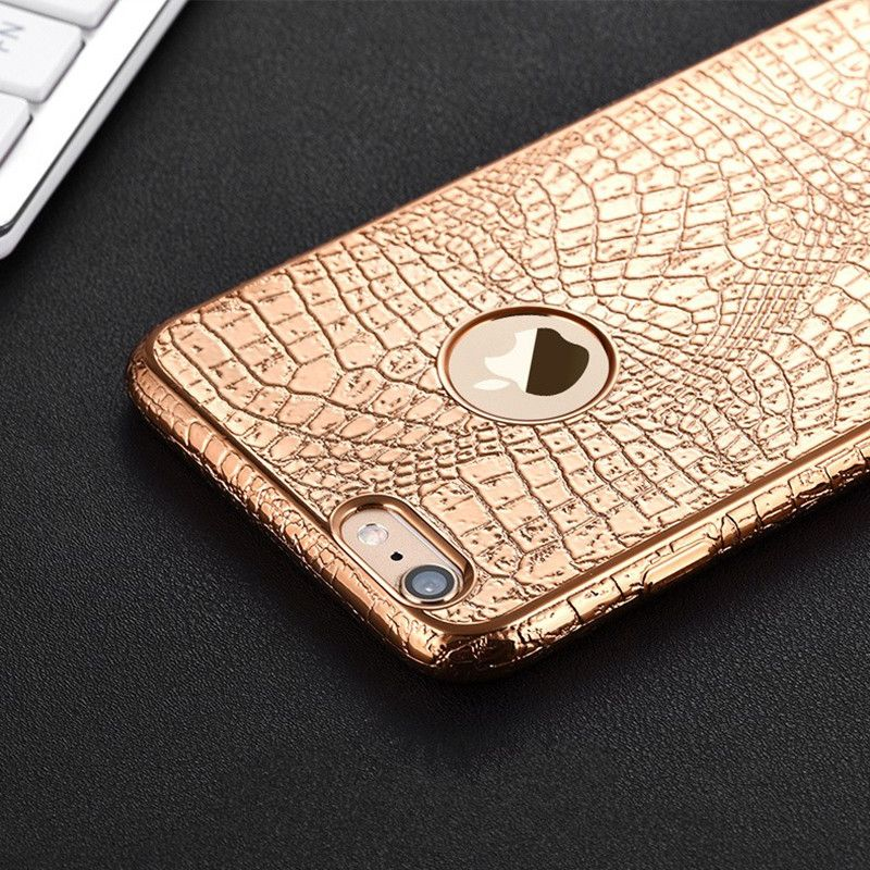 iphone 7 phone cases crocodile