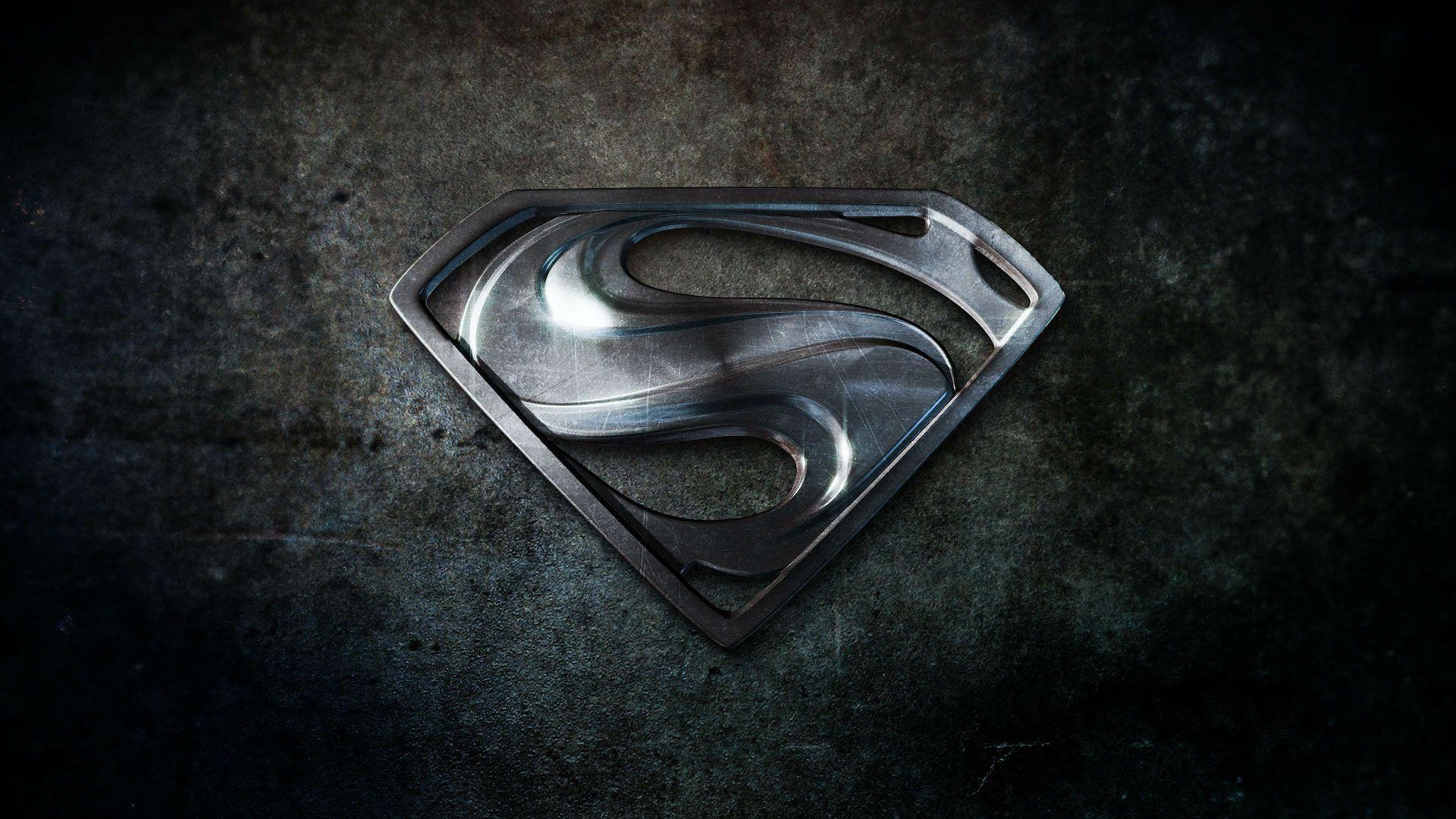 Comic Superheros Superman Superhero Wallpapers Pinterest