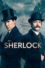 Descargar Sherlock - Temporada 4 Torrent HD Español (Castellano ...