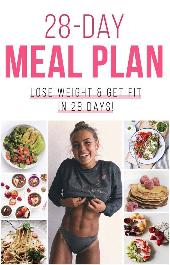 Quick and effective weight loss tips #rapidweightloss    the easy way to diet#lifestyle #lowcarb #goals