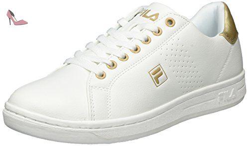 Épinglé sur Chaussures Fila