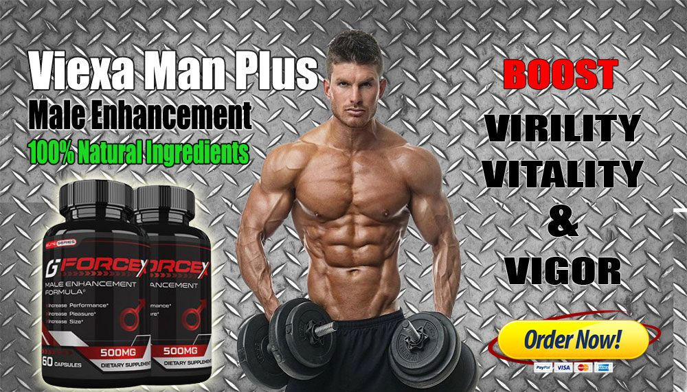 Order Gforcex Male Enhancement Free Trial Men S Health Products