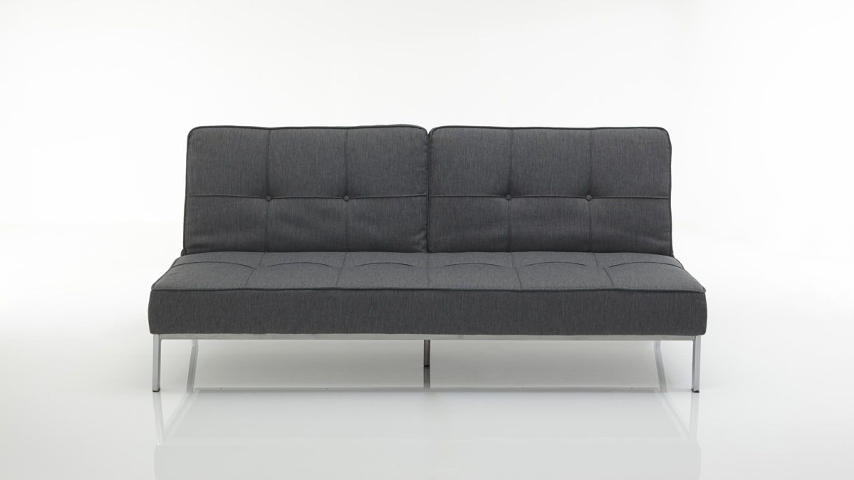 Shop Moebel Rehmann De Online Shop Produktdetails Id1043159 Kaufen