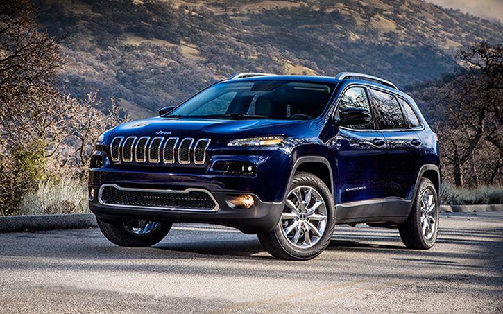 14++ Jeep cherokee model history inspirations