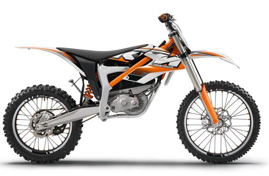 Ktm Freeride E Electric With Images Ktm Electric Dirt Bike