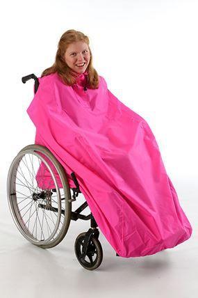 Wheelchairs Pediatric Uk Google Search Wheelchair Accessorieswheelchairs
