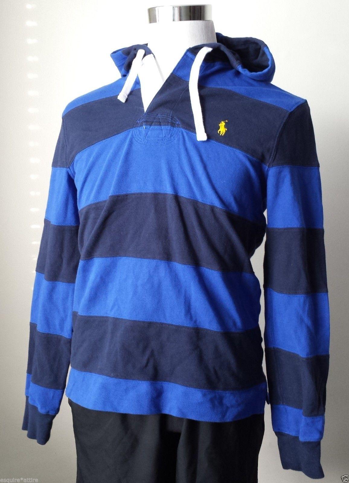 men accessories ebay POLO Ralph Lauren men size S cotton