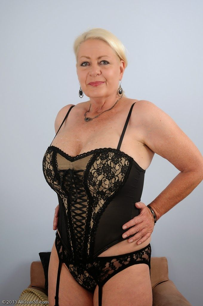dubois mature dating site The complete list of all online senior dating sites that have been reviewed includes both our own review and user reviews, ratings and opinions.