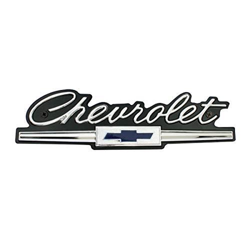 Vintage Chevy Emblem Amazon Com Chevy Bowtie Chevy Tattoo Chevrolet Wallpaper