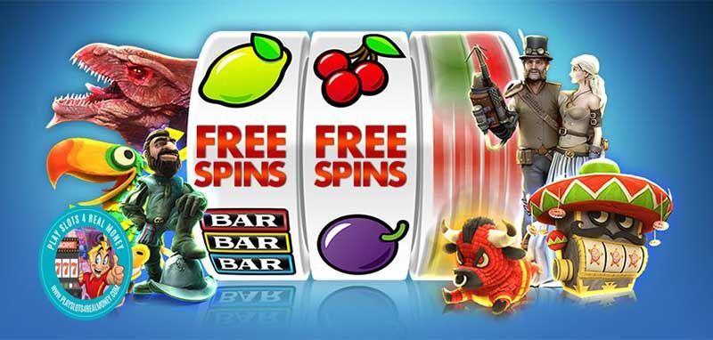 Casino deposit march new no blackjack in singapore casino