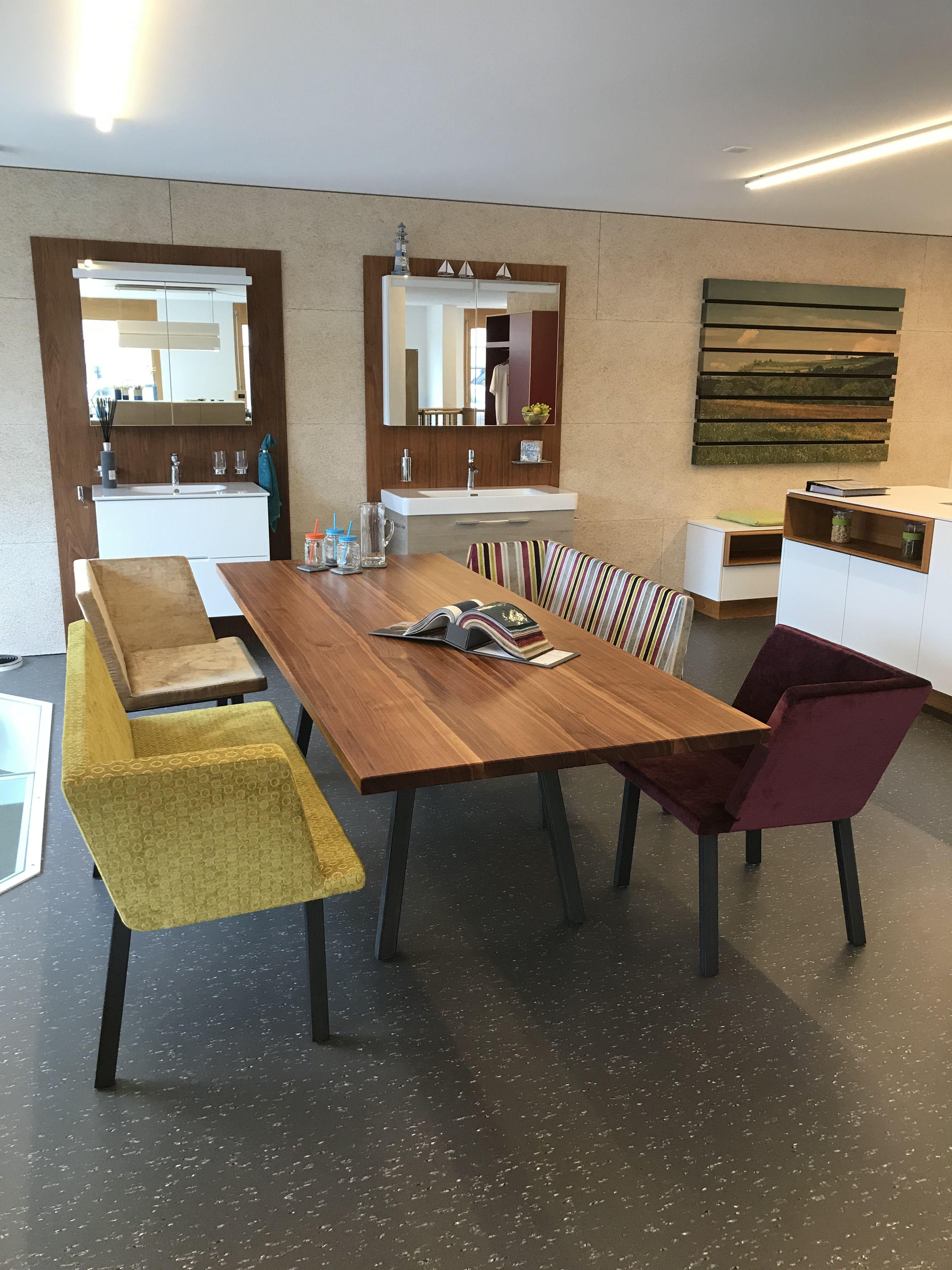 Tischsofa Leicht Zum Verschieben In Jeder Grosse Und Form Ob