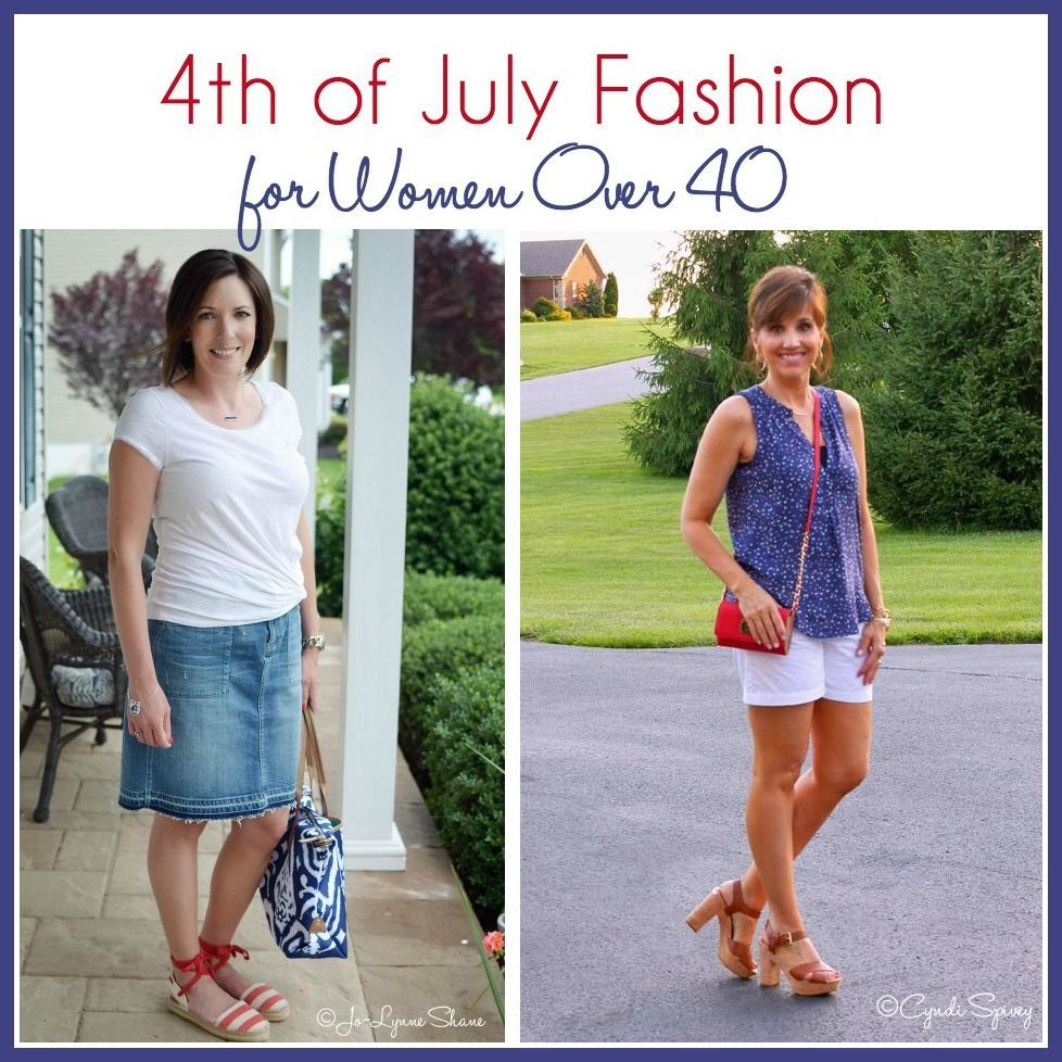 ebdaf3de4e28 What to Wear for the 4th of July