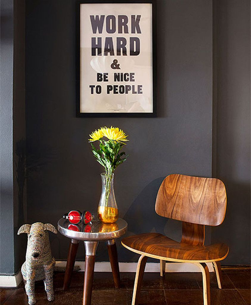 24 ways to dogify your home without sacrificing style dog news rh pinterest com