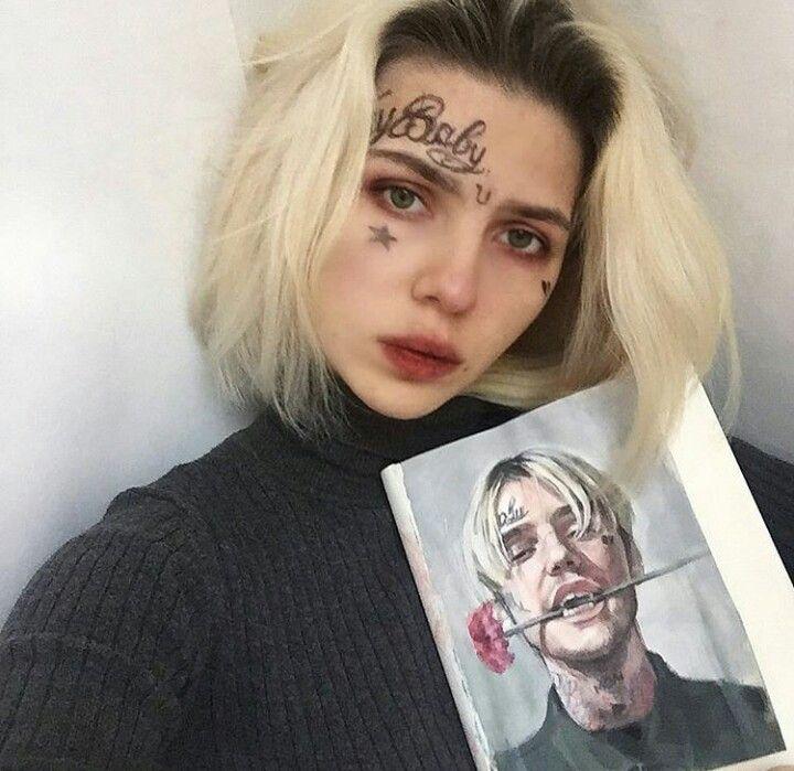 slut young emo