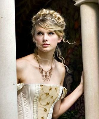 taylor swift love story wallpaper widescreen - Google ...