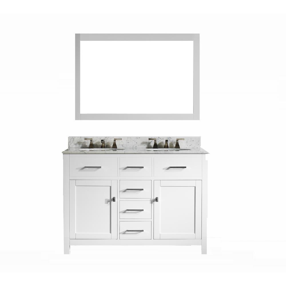 set wmro single in vanity usa virtu top espresso caroline ms bathroom estate with es