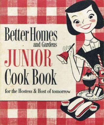 ede47a018d5f9cb8e44977e8d90a14b5 - Better Homes And Gardens Cookbooks List