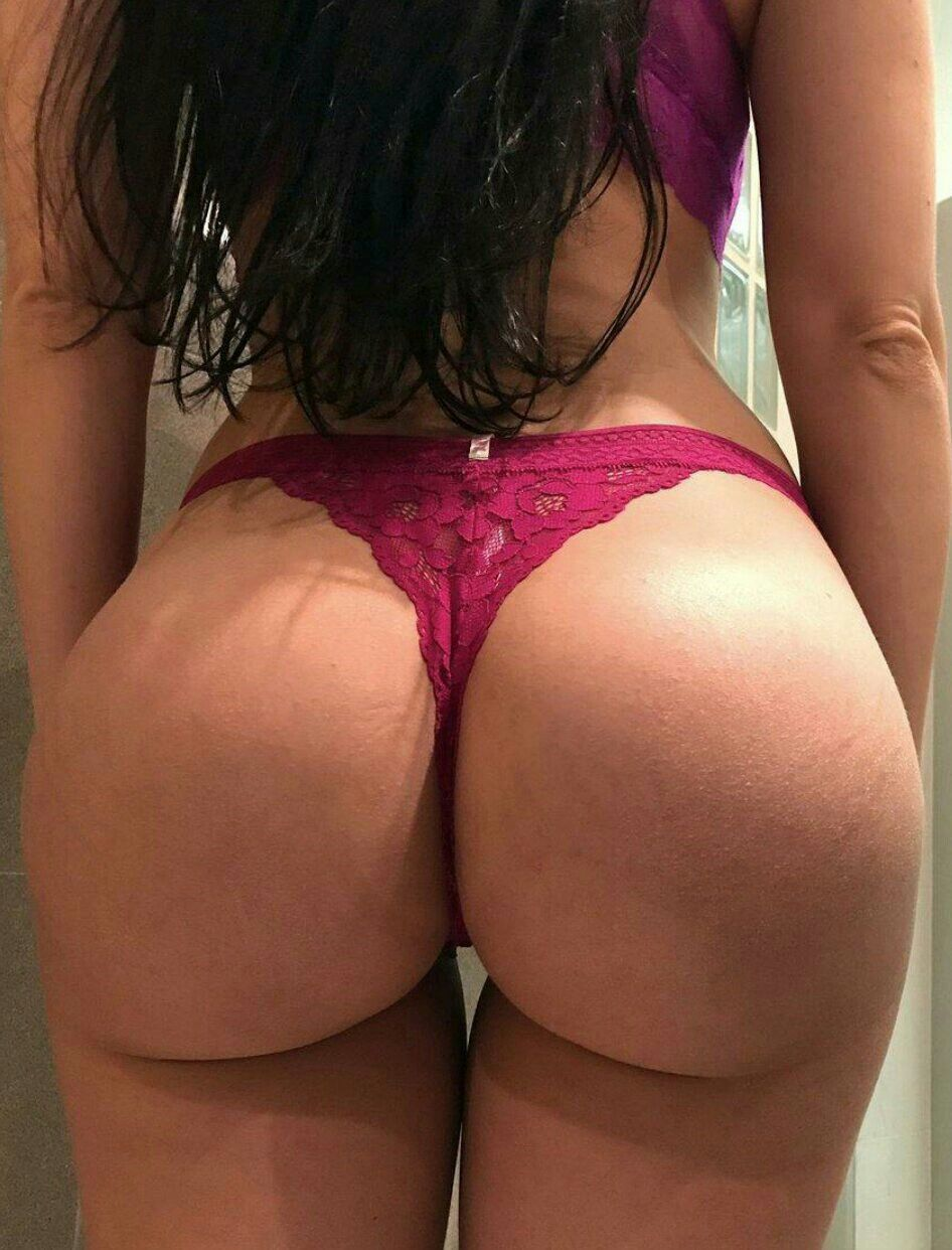 all clear, asian swinger personals ny area agree, very good