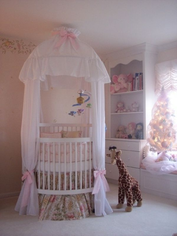 1000+ images about baby on pinterest | dekoration, sterne and ikea - Babybett Ideen Kinderzimmer Inter