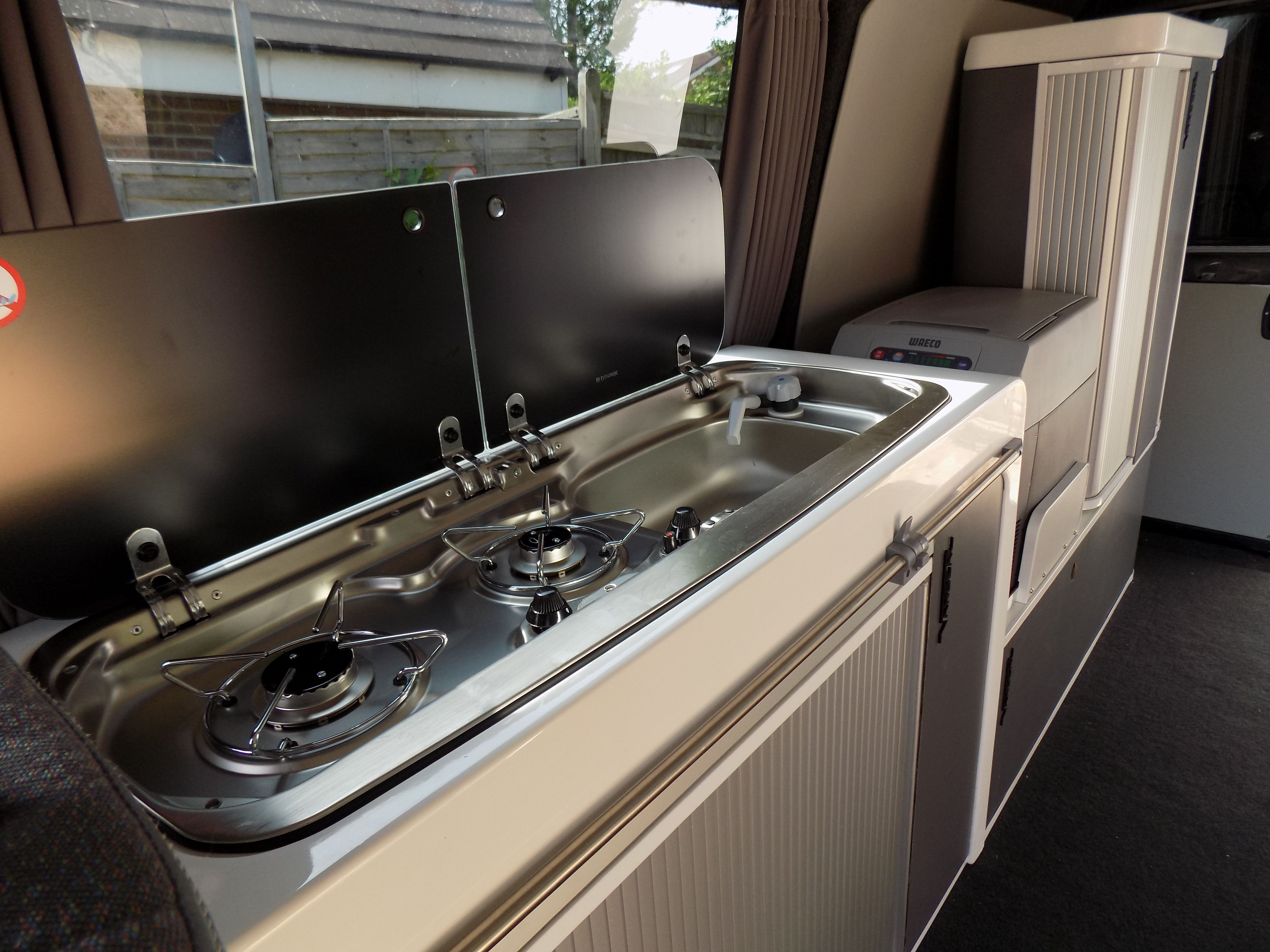 My Favorite Favorite Modular And Kitchen Units For Vans Now I