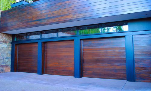 Find The Best Garage Door Repair Baltimore Maryland Maryland