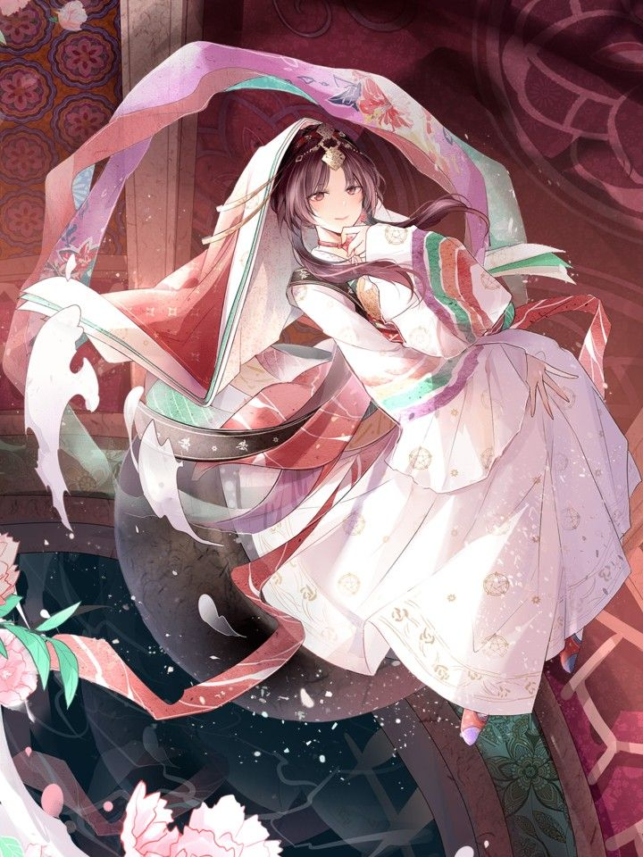 Pin by Miathn on Food Fantasy Anime princess, Food